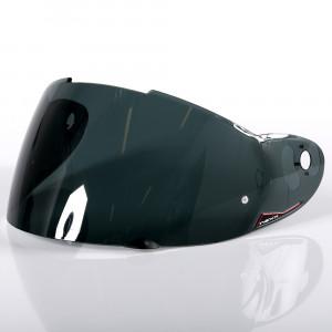 Nexx Visir XR1R Fastshot V2 Dark Smoke
