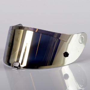 HJC Visir Guld Spegel R-PHA 10 Plus