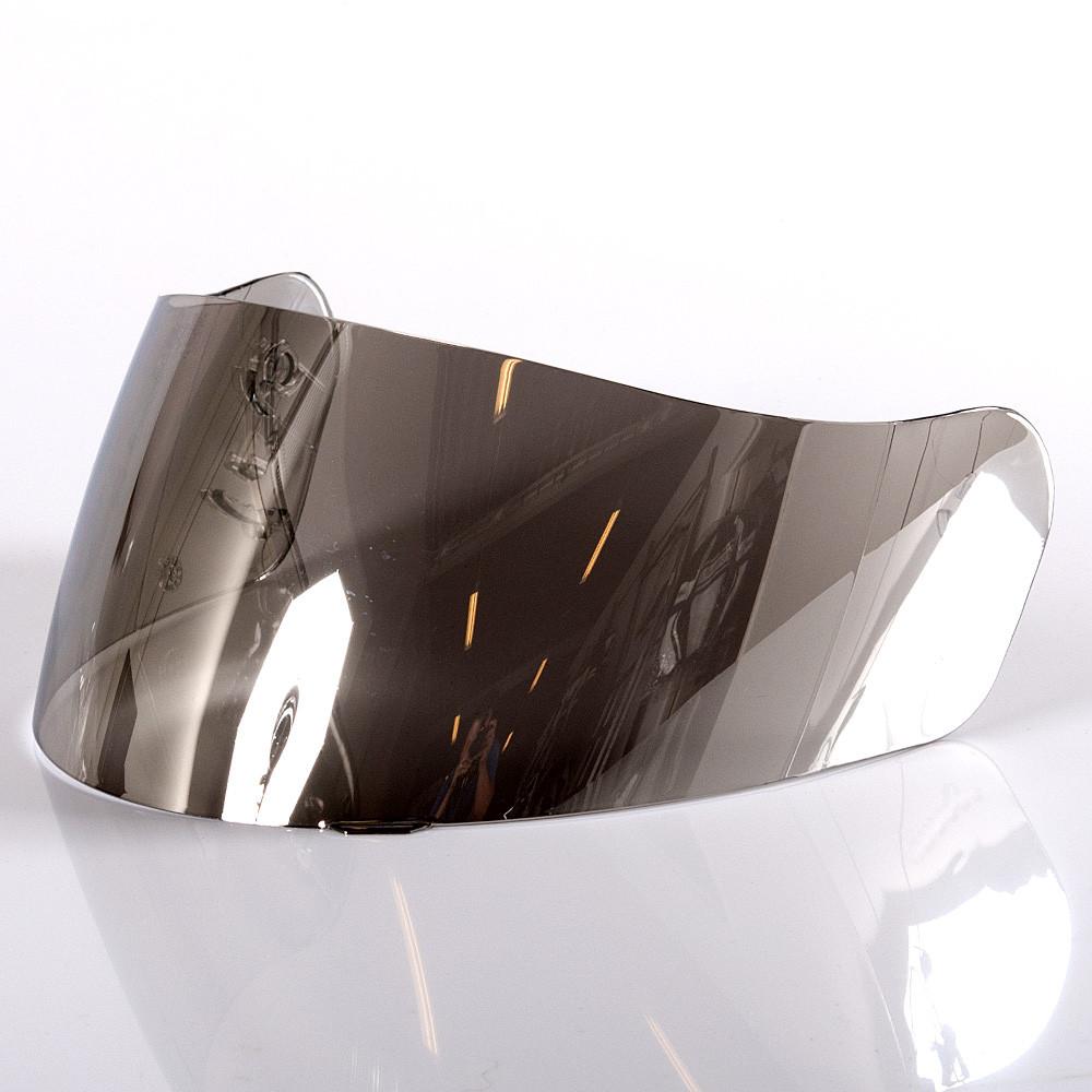 HJC Visir Spegel Silver