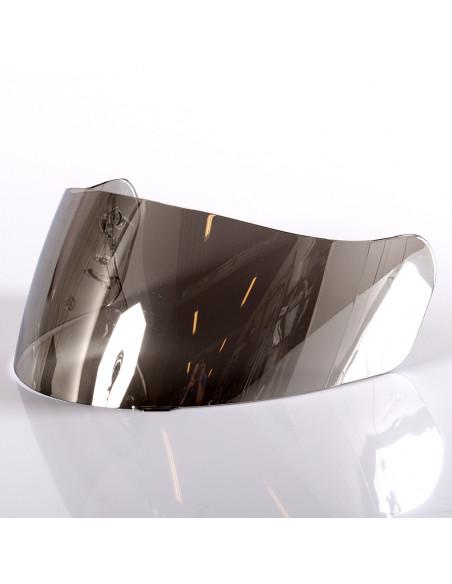 HJC Visir Spegel Silver HHJ-09