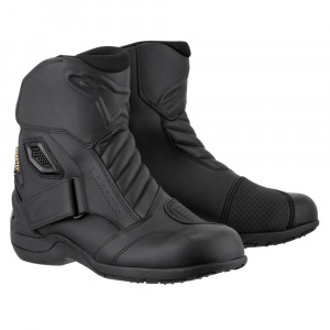 Alpinestars New Land GTX Mc Stövel