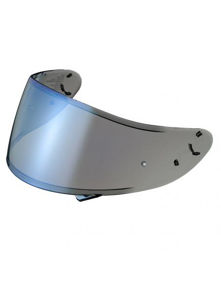 Shoei NXR Visir CWR-1 Blå
