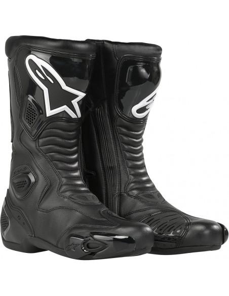 Alpinestars S-MX 5