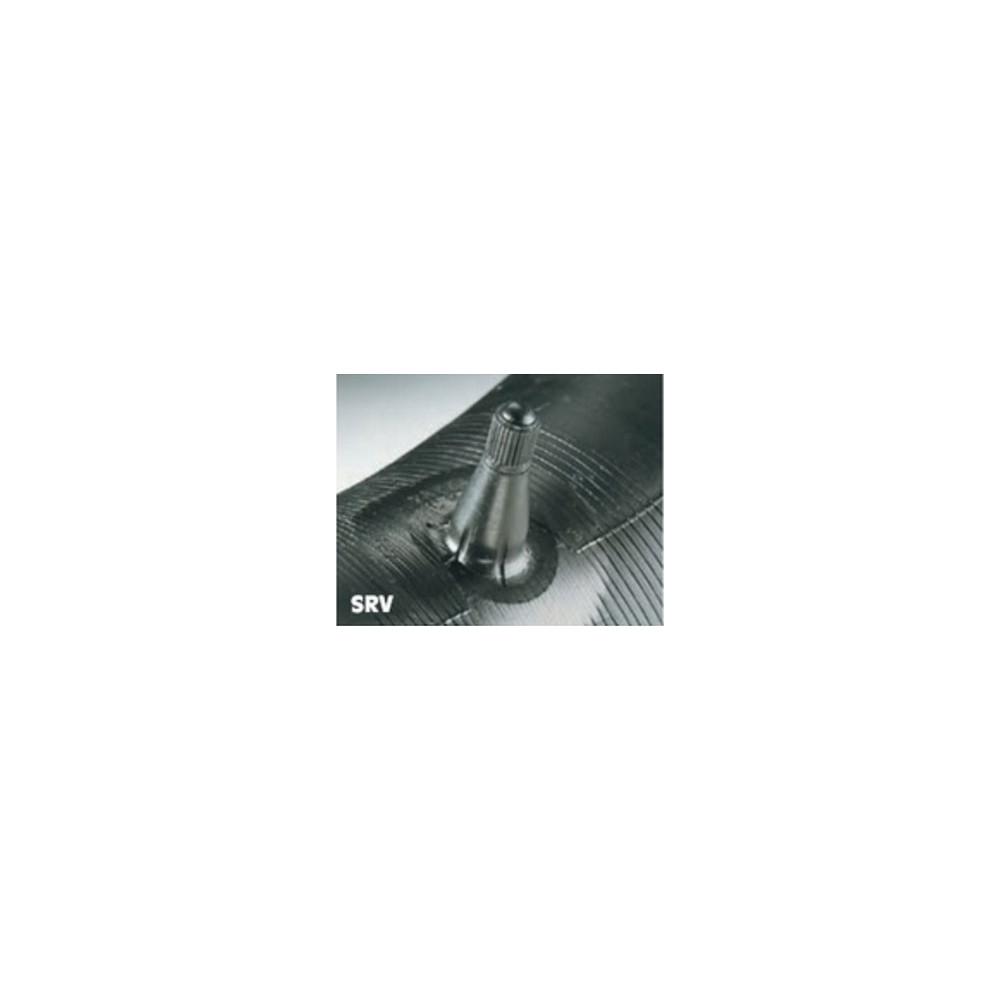 Drag Specialties Slang 130/90 -15, 5.00-5.10