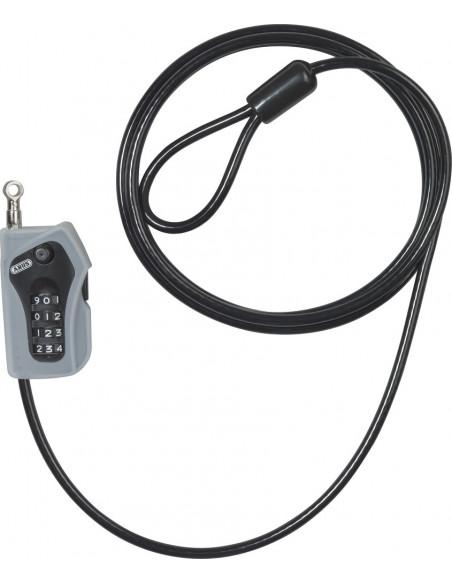 Abus låskabel Combiloop 205