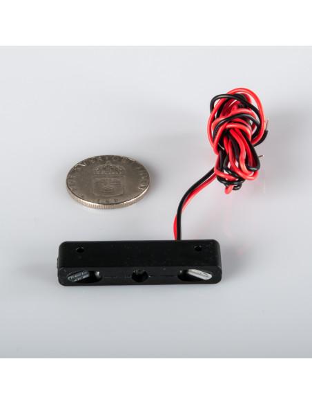 Chaft Skyltbelysning Mini