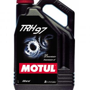 Motul TRH 97 5L