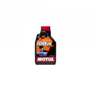 Motul ForkOil Medium/Heavy 15w 1 L