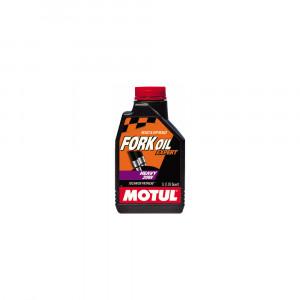Motul ForkOil Heavy 20w 1 L