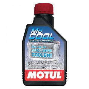 Motul MoCOOL™ 500 ml