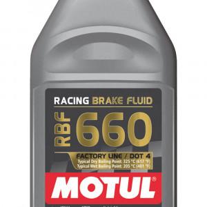 Motul RBF660 Factory Line 500 ml