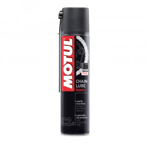 Motul Chainlube Road Plus 400 ml
