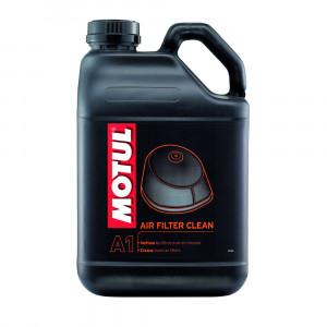 Motul Air Filter Clean A1 5 L