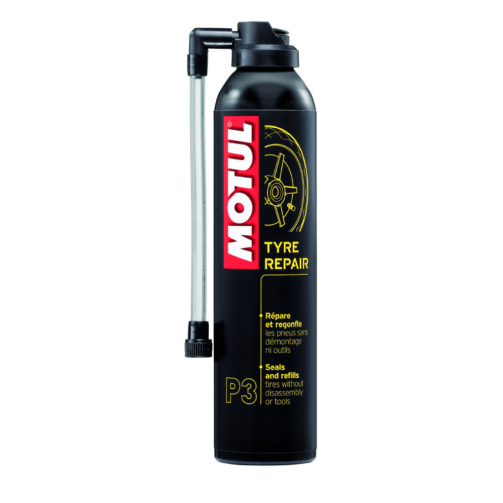 Motul Tyre Repair P3 300 ml