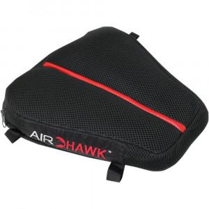 Airhawk Sittdyna R2 Sport
