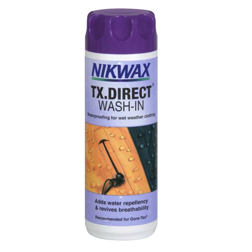 NIKWAX TX. DIRECT