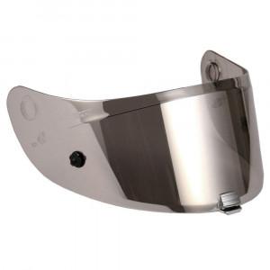 HJC Visir HJ-26 Silverspegel RPHA 11 - RPHA 70 Pinlock förberett