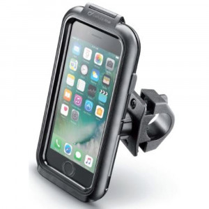 Interphone Mobilhållare Iphone 7