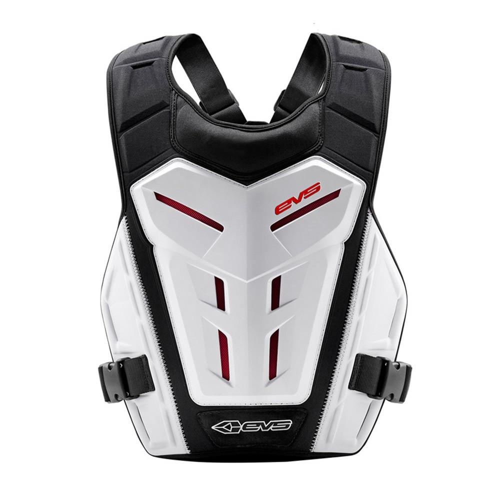 EVS Revo 4 chest protector