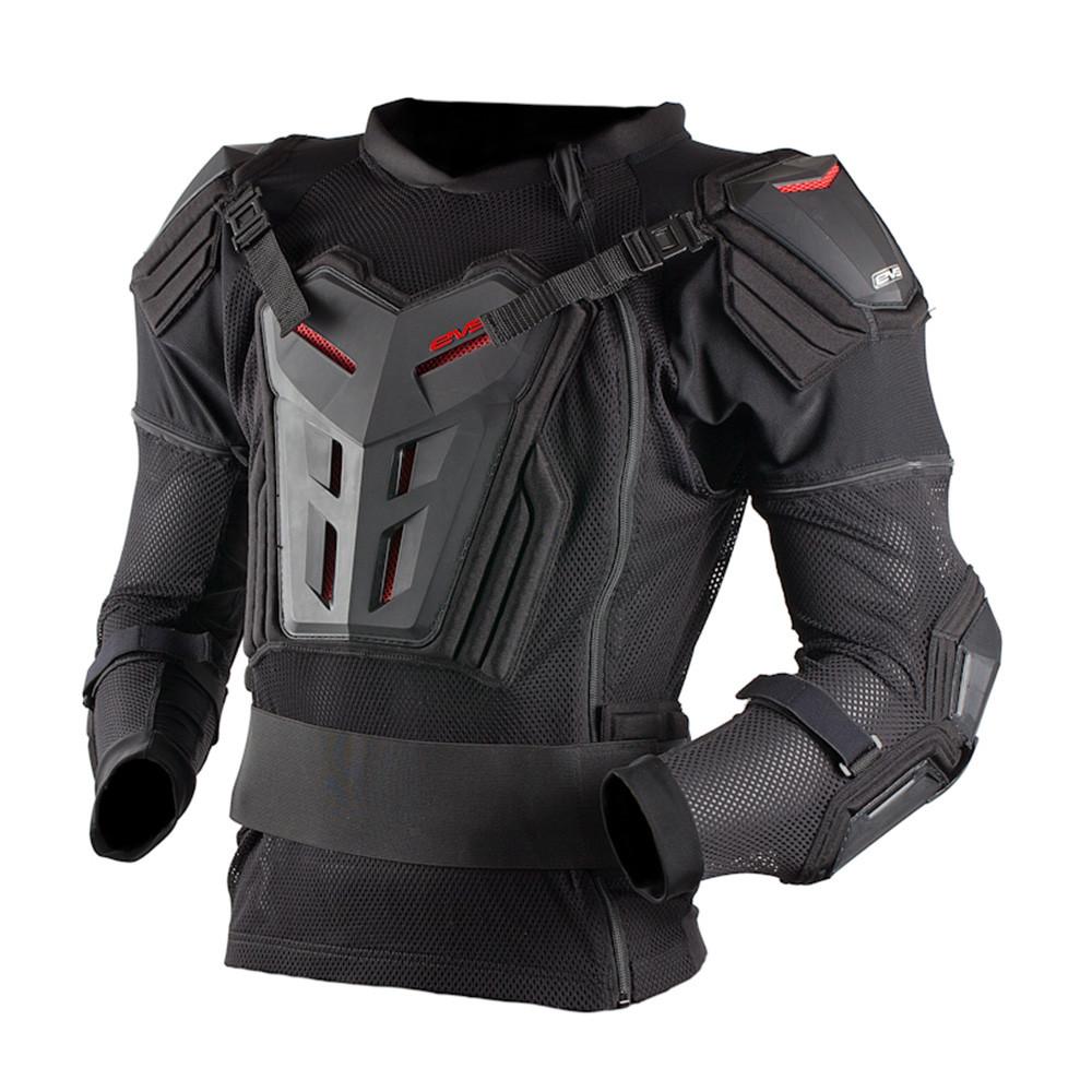 EVS Comp Suit skydd skjorta
