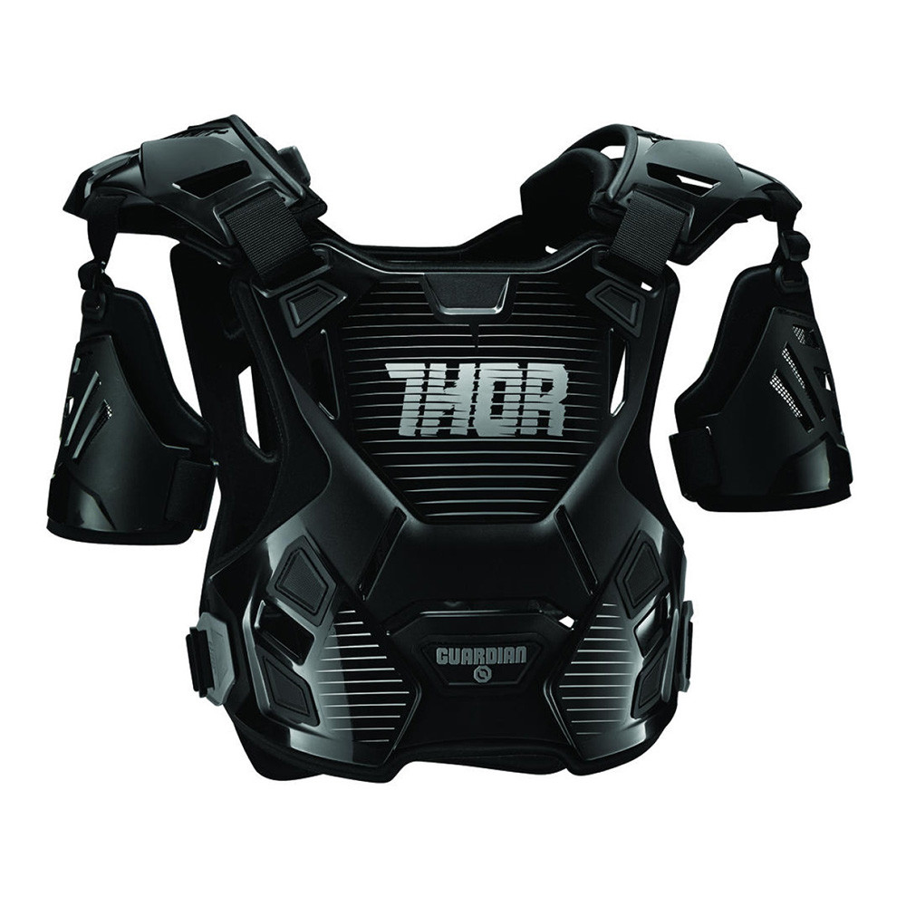 THOR SENTINEL GP S16 ROOST DEFLECTOR 2018