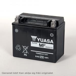 Yuasa Batteri 6N11A-1B