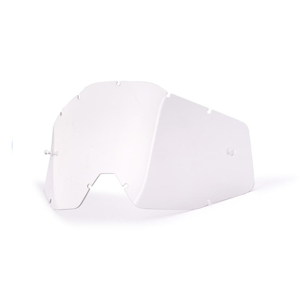 GOGGLE LINS YOUTH CLEAR