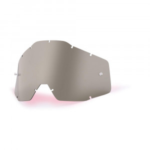 GOGGLE LINS YOUTH RÖK