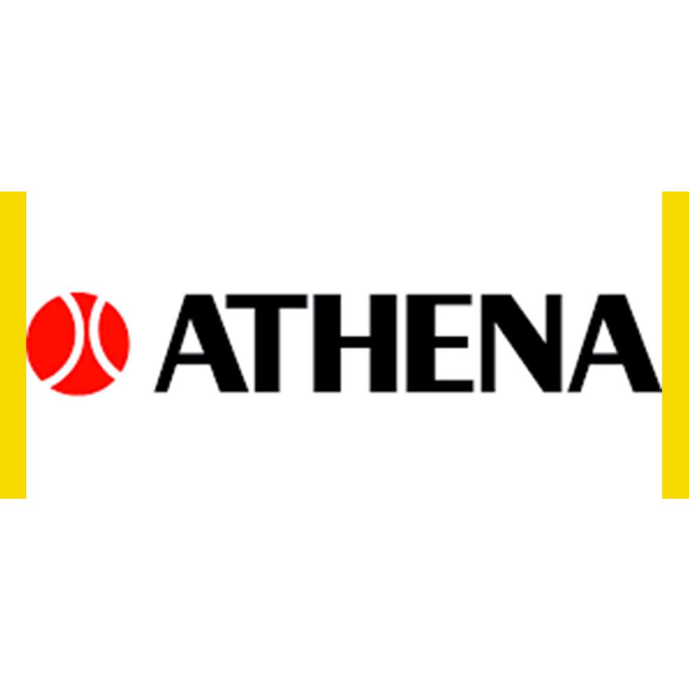Athena Packboxsats framgaffel