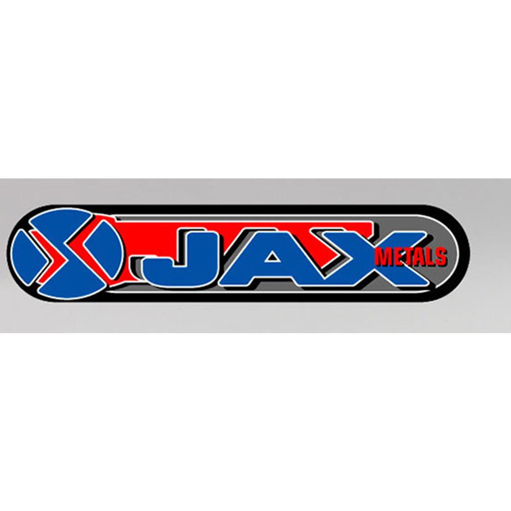 Jax Metals Kopplingsfäste Pro