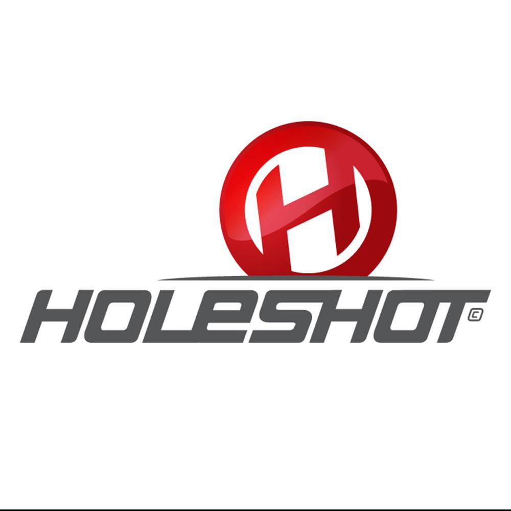 Holeshot Packningssats Topsats Yamaha YZF 450 10-13