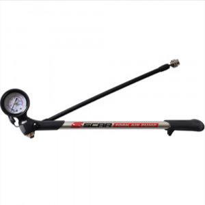Scar Pump för framgaffel Honda / Kawasaki