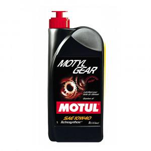 Motul Motylgear 10w-40 1 L