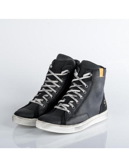 Forma Soul Sneaker Svart/Vit
