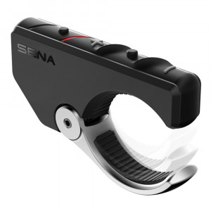 Sena RC4 Handelbar remote