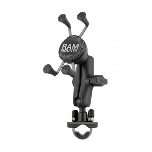 Ram Mount X-Grip U-Bolt Hand