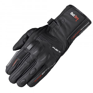 Held OutDry® Touring Gloves Secret Dry