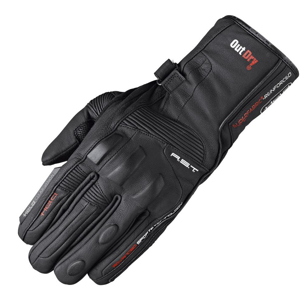 Held OutDry® Touring Gloves Secret Dry