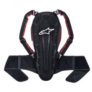 Fantastisk Skyddsutrustning för Motorcykel - Stort sortiment av mc skydd UK-99