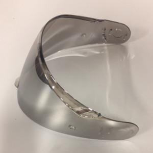Nolan N100-5 Visir Silver