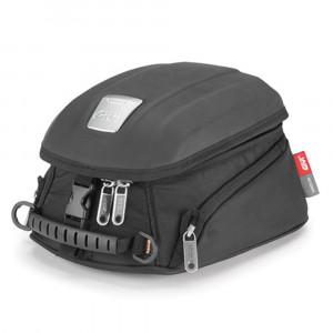 Givi Metro tankväska med magneter 5lt
