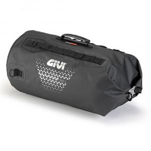 Givi UT801 Vattentät väska 30ltr svart