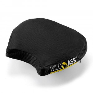 Wild Ass - Smart Lite Mc Dyna 39,5x36x5 cm