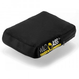 Wild Ass - Pillion Lite Mc Dyna 22x29x5 cm