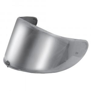 LS2 Visir Silver iridium passar till FF320 och FF353