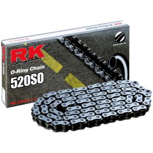RK 520SO O-ringskedja