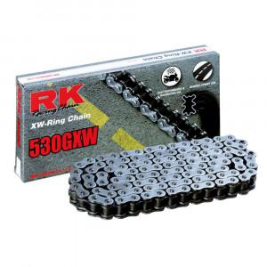 RK 530GXW XW-ringskedja 120