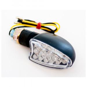 Hyper Blinkerspar LED Mini