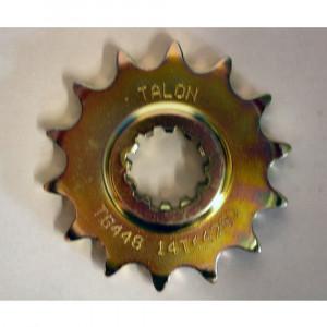 TALON Framdrev TG448HD std KTM 85SX 03- ,HVA TC85 14- 15t 428
