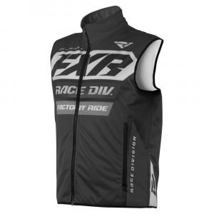 FXR RR Fodrad Vest Black Ops